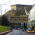 A new view of Nottingham Castle (geograph 5647479).jpg