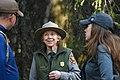A park ranger at a campground program (e7a5e62d-0dfe-4836-b290-b5d250adee28).jpg