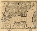 A plan of the city and environs of New York in North America. LOC 2002623929.jpg