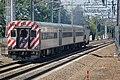 A westbound train departs OSB.jpg