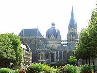 Aachener Dom.jpg