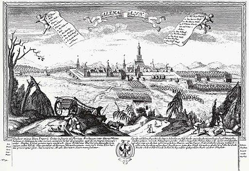 Aalen 1730