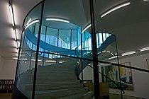 Aarau kunsthaus 241008 02.jpg