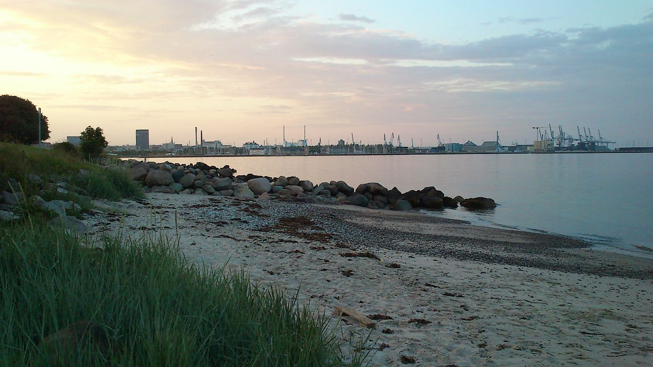 Aarhus Havn 2.jpg