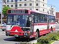 Abashiri bus Ki022C 0164.JPG