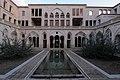 Abbasi House خانه عباسیان کاشان 07.jpg
