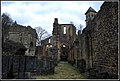 Abbaye d'Orval - panoramio (2).jpg