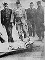 Abderahman Mira body exposed 1.jpg