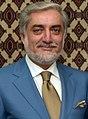 Abdullah Abdullah August 2014 (cropped).jpg