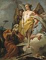 Abraham y los tres ángeles.jpg