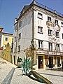 Abrantes - Portugal (4190103256).jpg