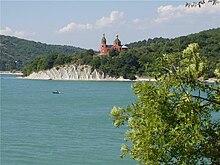 Краснодарский край Википедия Карта Краснодарского края Озеро Абрау
