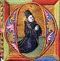 Abt Ulrich Rösch (1463-1491).jpg