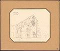 Abteikirche Otterberg 983.jpg