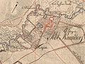 Abtnaundorf um 1800.jpg