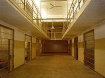 Abu Ghraib cell block.jpg