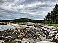 Acadia National Park (1cde9bcf-cc98-4513-8e06-fcf608af25ab).jpg