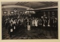 Accident Chapter No 77, GRC Royal Arch Masons, Toronto (HS85-10-22533) original.tif