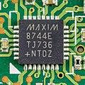 Acer Extensa 5220 - Columbia MB 06236-1N - Maxim 8744E-5514.jpg
