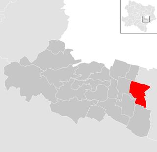 Achau,  Niederösterreich, Österreich