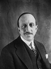 Achille Fould-1932.jpg