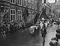 Acht oktoberfeest in Alkmaar, Bestanddeelnr 909-8994.jpg