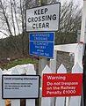 Achterneed level crossing (12861844255).jpg