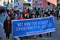 Act now for gender & environmental justice.jpg