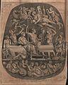 Acta Eruditorum - VIII cammeo Francia, 1684 – BEIC 13376927.jpg