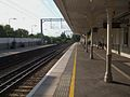 Acton Central stn look south2.JPG