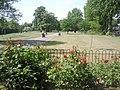 Acton Green Common - geograph.org.uk - 2401563.jpg