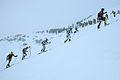 Adamello Ski Raid 2008-002.jpg