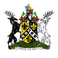 Addington Coat of Arms.png