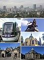 Addis Ababa montage.jpg