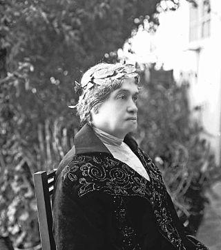 Adela zamudio 1926