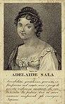 Adelaide Sala by Giovanni Sasso - Archivio Storico Ricordi ICON010844.jpg