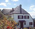 Adenauer Haus1.jpg