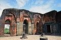 Adina Mosque Exterior Walls 01.jpg