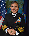Adm. Harry B. Harris,Jr.jpg