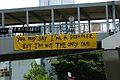 AdmiraltyUmbrellaRevolution46.JPG