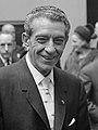 Adolfo López Mateos (1963).jpg
