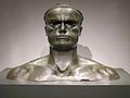 Adolfo Wildt bronze bust.jpg