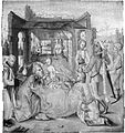 Adoration of the Magi MET 56.1 IRR 1975 1 134.jpg