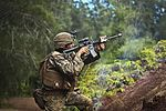 Advanced Infantry Course, Hawaii 2016 160920-M-QH615-172.jpg