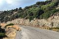 Aegina - view 08.jpg