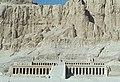 Aegypten1959-038 hg.jpg