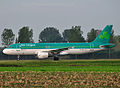 Aer Lingus A320-200 EI-DEA.jpg