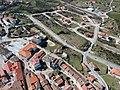 Aerial photographs of Castelo de Montalegre (3).jpg