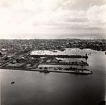 Aerial photographs of Florida MM00007685 (5967554653).jpg