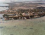 Aerial photographs of Florida MM00034216x (6990510388).jpg